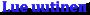 Viisi seuraa Satakunnasta Vattenfall Seuracupin finaaleihin