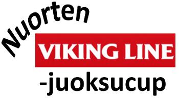 Nuorten juoksusarja keväällä 2014 Satakunnassa